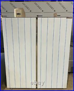 ELECTROLUX RE4142 FRG DOUBLE DOOR 1430 LITRE UPRIGHT FRIDGE / Commercial Fridge