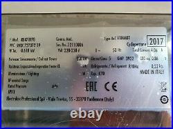 Electrolux Commercial Double Door Fridge 1300 litres