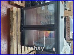 Gamko Fridge Commercial Double door