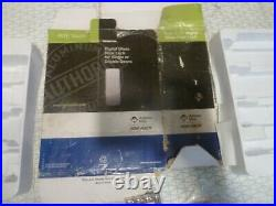 Rite Touch Assa Abloy Digital Glass Door Lock For Single Or Double, #80-0150-148