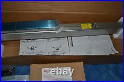 Von Duprin Cd-cxa-99-eo-us26d-4'-rhr-299-pbt=us32d / 99 Rim Exit Device